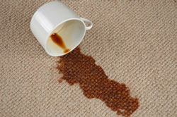 kafes-moketa-coffee-on-carpet